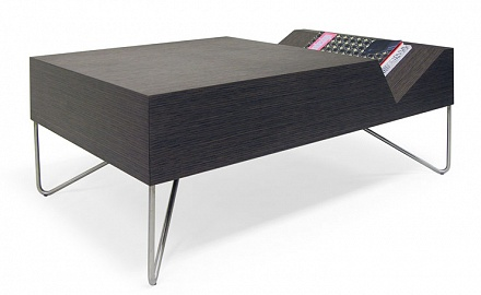 Escape Coffee Table